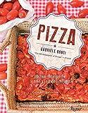 Pizza: Seasonal Recipes from Rome's Legendary Pizzarium