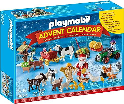 Détails sur Lot de jouets : chevaux playmobil et autres chèvres, âne pour enfants