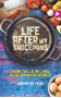 Life After My Saucepans: Lifting the Lid on Living in the Dominican Republic (English Edition)