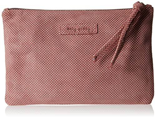 Women 1e037511a Clutch Easy Peasy x1hnZoOPb
