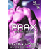 Paax: Warlord Brides (Warriors of Sangrin Book 1)