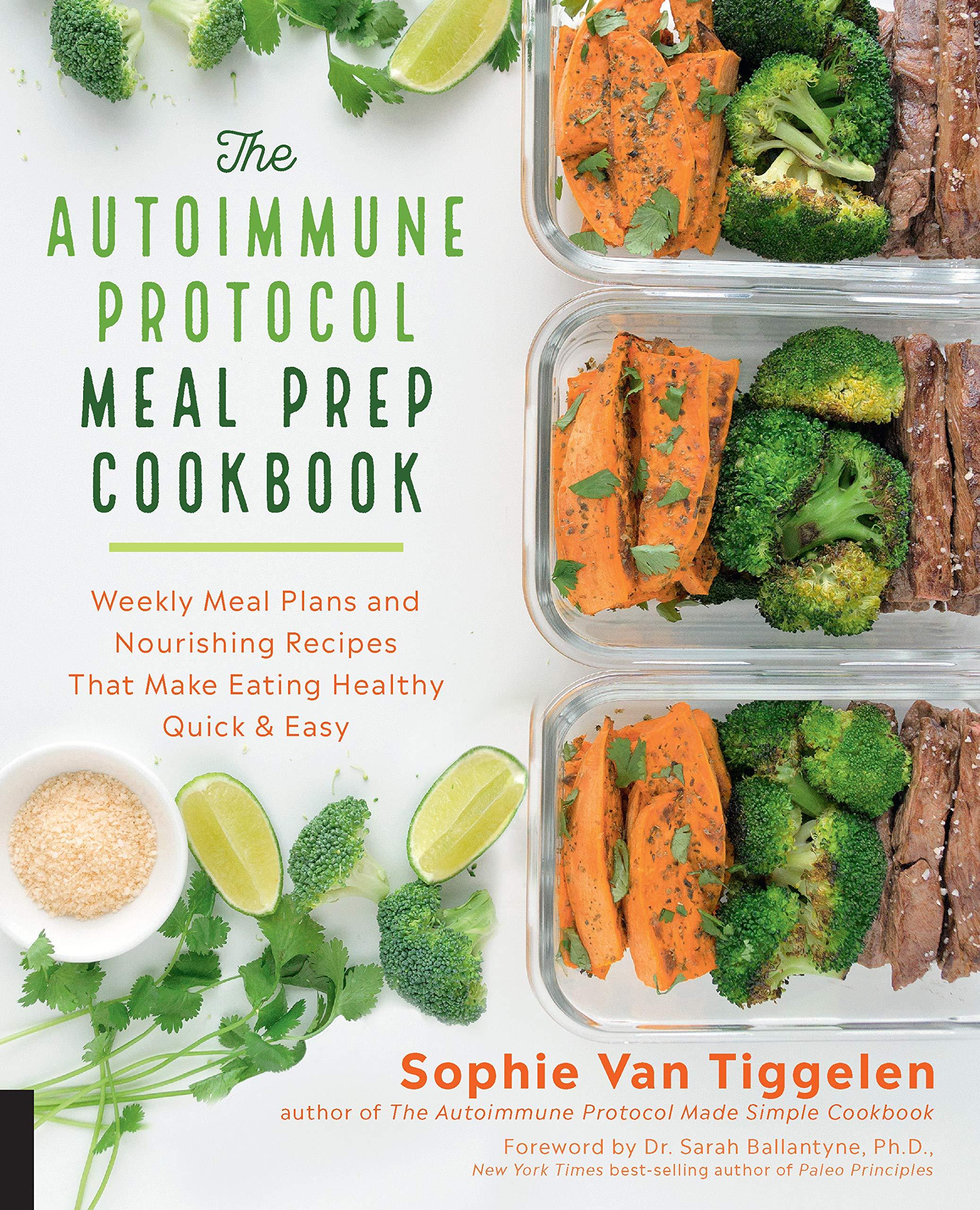 autoimmune paleo diet delivery