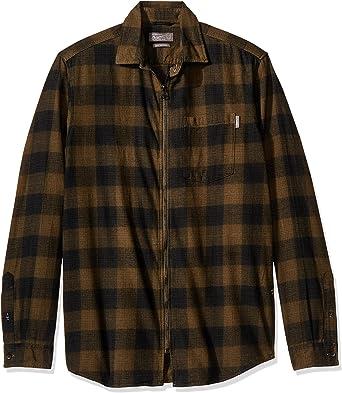 Jack & Jones Hombres Ropa superior / Camisa jorMirror: Amazon.es: Ropa y accesorios
