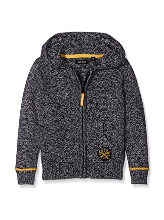 Geburtstagsgeschenk Velours Baumwolle Mantel Winter Jacke