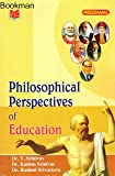 Philosophical Perspective Of Education
