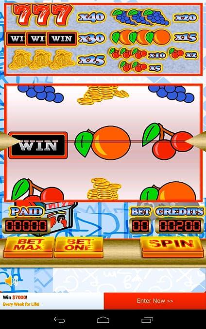 Usa online casinos GJU