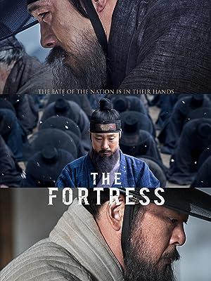 """Résultat de recherche d'images pour """"THE FORTRESS DONG-HYUK HWANG"""""""