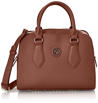 Eternity 12, Damen Tasche, Rot (Rouge 5g09), One Size Christian Lacroix