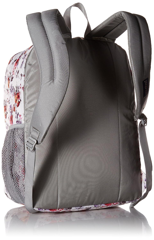 Big Student Backpack Sale- Fenix Toulouse Handball 6a3134f9000e6