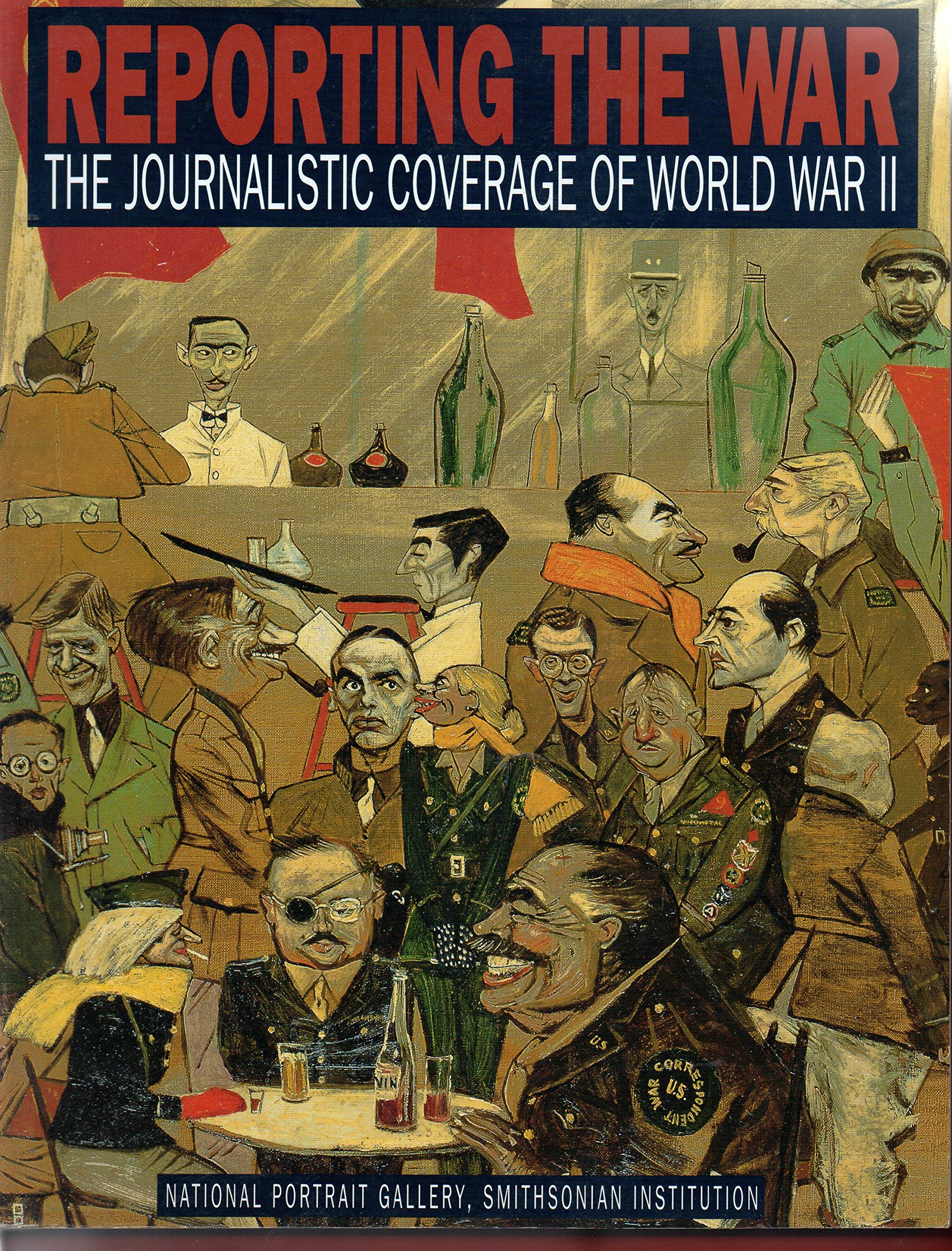 how did the media coverage of the vietnam war impact political change