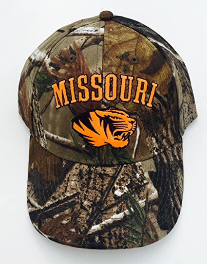 info for a29df 50321 switzerland top of the world missouri tigers ploom adjustable cap 2f818  3a8f8  low price missouri tigers mizzou realtree camo hat 1d41d 2a902