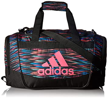 Sac De Adidas Petit Ii Defender SportMixteBlack Twisterblack rsQdhtC