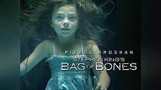 Bag of Bones Season 1