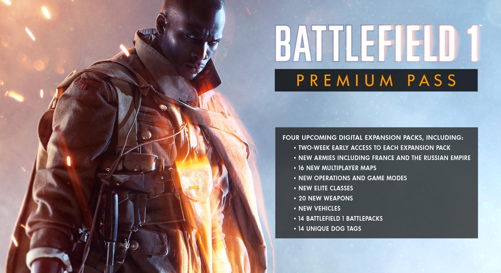 battlefield-1-premium-pass-online-game-code