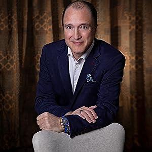 Michael Steven