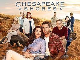 Amazon com: Watch Chesapeake Shores - Season 1 | Prime Video
