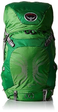 Osprey Packs Stratos 36 Hiking Backpack