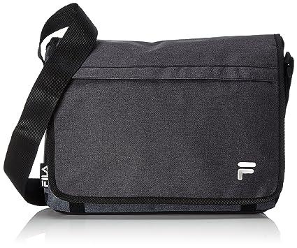 Fila Messenger Bag 023f7f6ff61c4