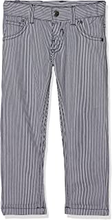 Brums Baby Boys' Trousers
