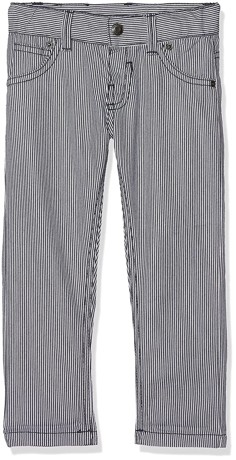 Brums Baby Boys\' Trousers