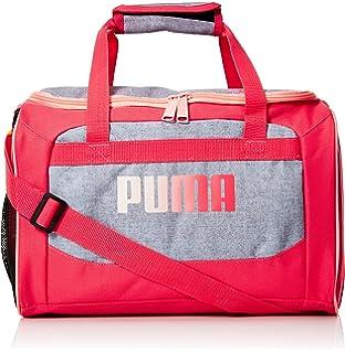 1039bfe5bc4a PUMA Puma Throttle Jr. Duffel Accessory  Amazon.ca  Clothing ...