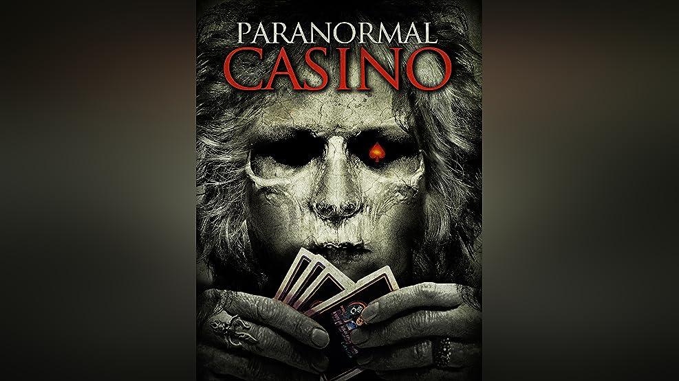 Paranomal Casino