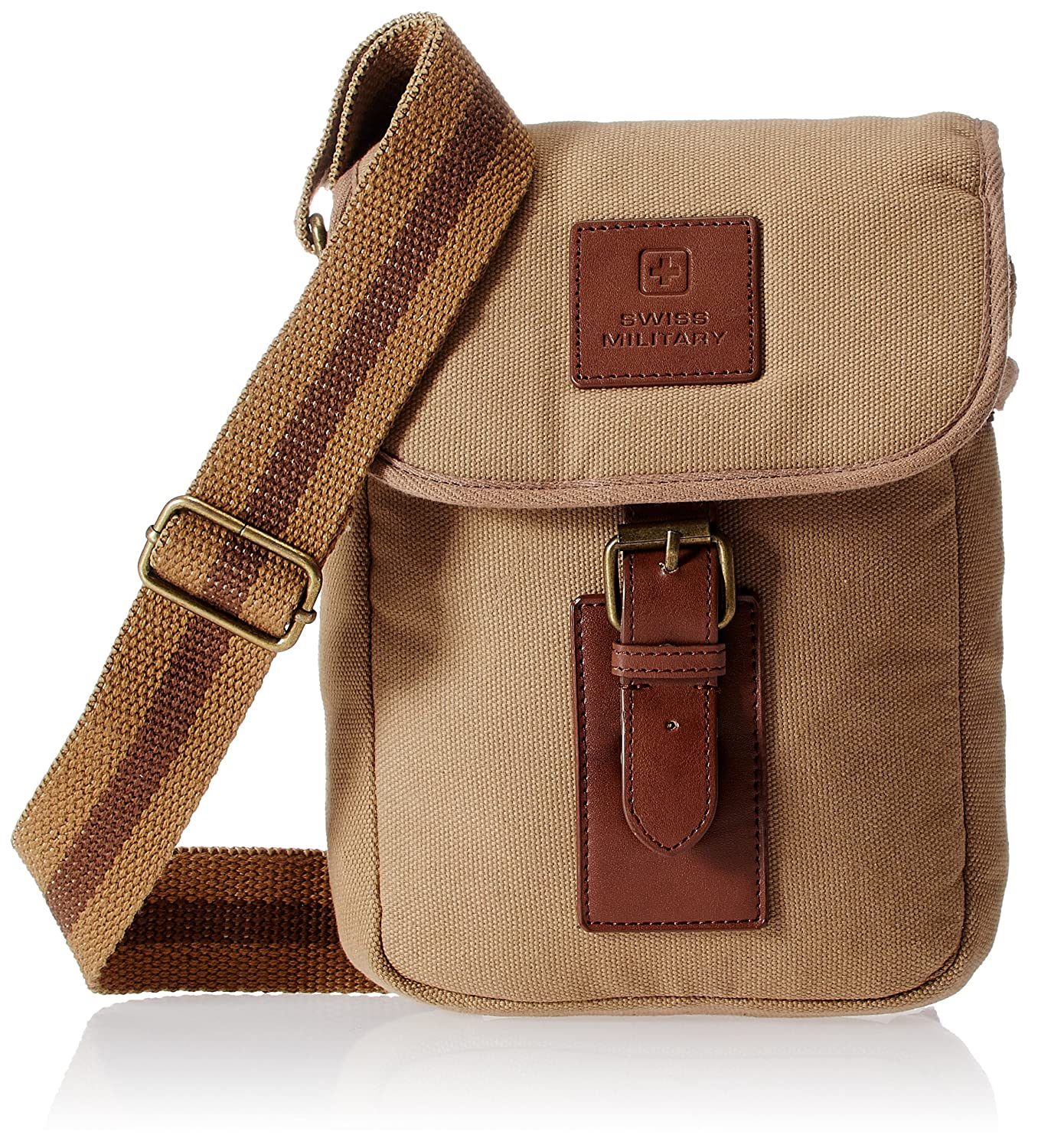 cb4a786da4c Bags For Girls  Buy Bags For Girls online at best prices in India ...