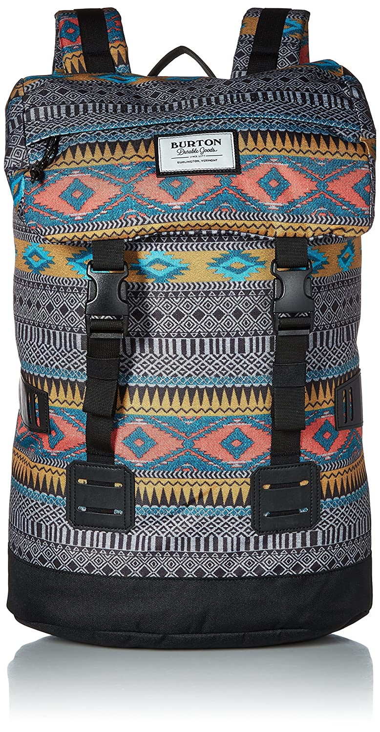 Burton Tinder Backpack with Laptop Compartment