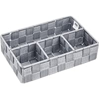 Wenko Adria 21531100 Caja de almacenaje para baño