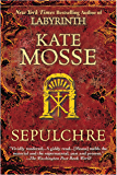 Sepulchre (Languedoc Trilogy Book 2)