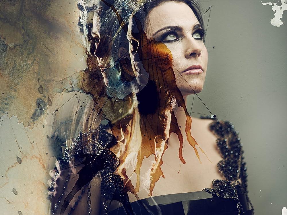 Evanescence 224 233 Couter Ou Acheter Sur Amazon Music D 232 S