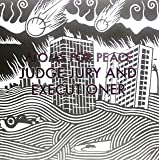 "Judge Judy & Exectioner [12"" VINYL]"