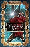 The Restorer's Son (The Sword of Lyric)