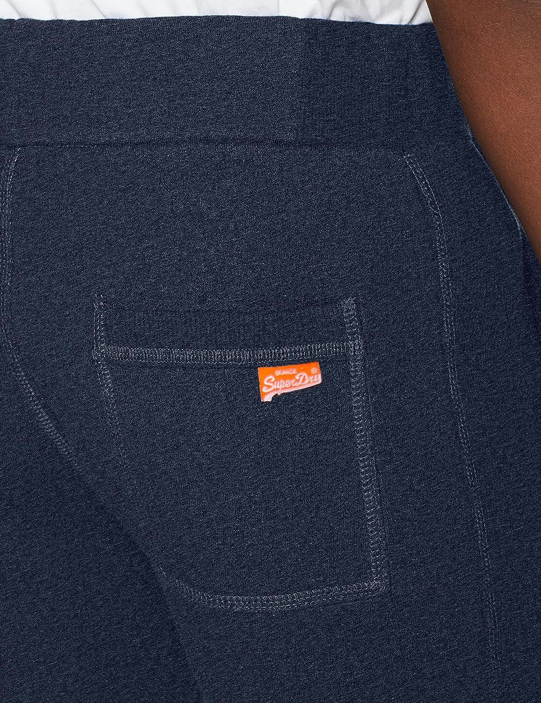 Superdry Orange Label Cali Pantaloni Uomo