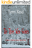 The Three Wise Guides (A Mary O'Reilly Series Short Story)