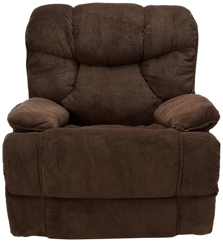 Amazon.com: Lane – Muebles Sillones reclinables, Suerte ...