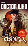 Doctor Who: The Legends of Ashildr