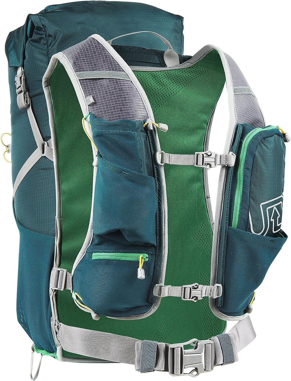Ultimate Direction Fastpack 35L Backpack