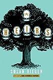 The Heirs: A Novel
