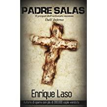 Padre Salas (Italian Edition) Jun 16, 2015