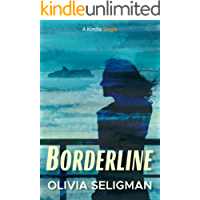 Borderline (Kindle Single)