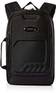 0489a3119a2 Amazon.com  Oakley Men s Link Miltac Backpack