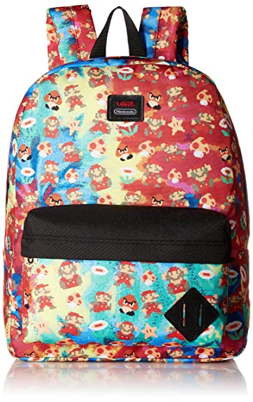 0906dfc5a3 Vans Old Skool II Rucksack  Amazon.de  Schuhe   Handtaschen