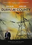 Durham County: The Complete Series