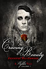 Craving Beauty (Wylder Tales Book 1) Kindle Edition