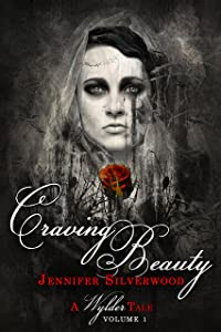 Craving Beauty (Wylder Tales Book 1)