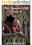 The Preacher's Wife: Discovering Layla