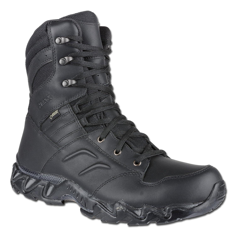 release date new lifestyle best price Einsatzstiefel Meindl Black Cobra GTX: Amazon.de: Schuhe ...