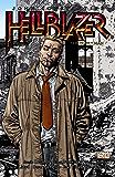 John Constantine, Hellblazer Vol. 4: The Family Man (Hellblazer (Graphic Novels))