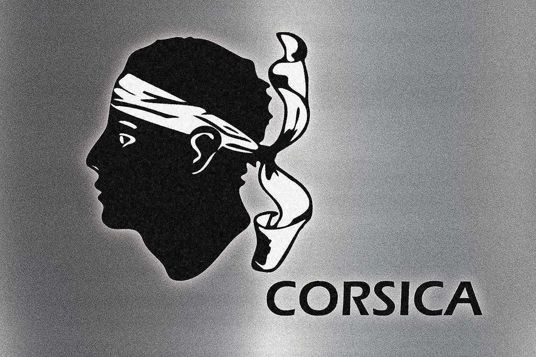 5 cm ID MAT Boston Region Corse Boston Region Gris M/étal Fibres Synth/étiques 40x60x0